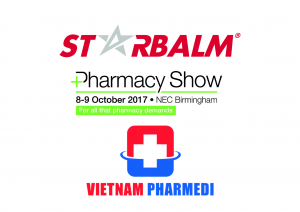 Pharmacy Shows